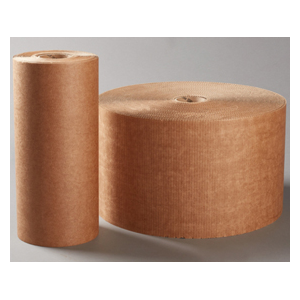 """Corrugated A-Flute 8""""X250ft Roll"""