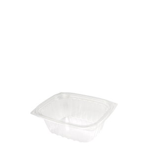 Clearpac Containers 12oz 1008/cs