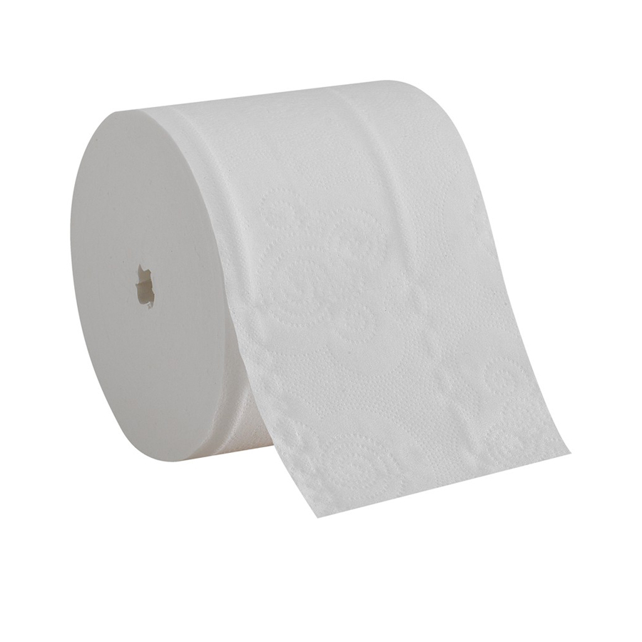 Bath Tissue Angel Soft Comp 2-Ply 750/rl 36/cs