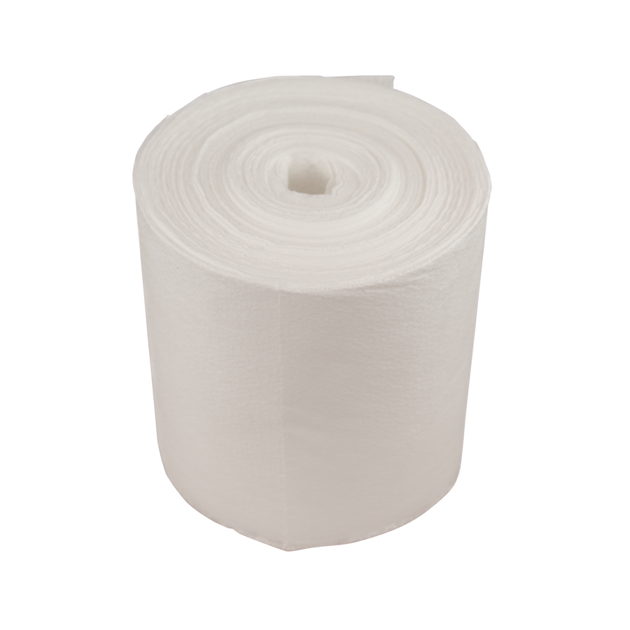 """Easywipe Wiping Refill 10.6""""X12.5"""" 6-120/cs"""