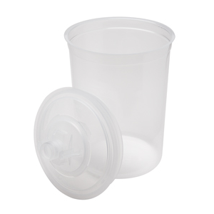 3M 16024 Pps Kit Large Size 200U Filters Each