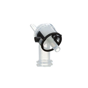 3M 16611 Accuspray Atomizing Head 1.8 24/cs