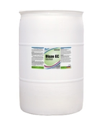 Citra Blaze Degreaser Alkaline 55 Gallon Drum