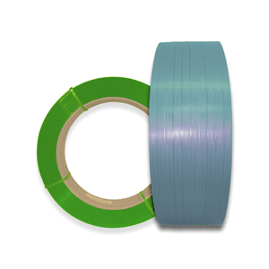 """Poly Strapping .5""""X6500' 820# Vs 16""""X6""""Coil"""