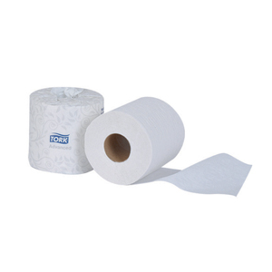 Bath Tissue Advanced 2-Ply 500/rl 80/cs