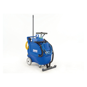 Tfc400 Power Washer Scrubber ea