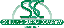 Schilling Supply Company
